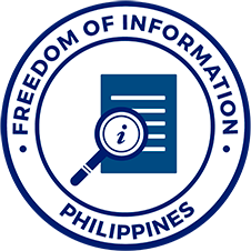 Executive Order No. 2 Freedom of Information