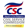csc.gov.ph