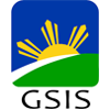 gsis.gov.ph