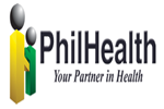 https://www.philhealth.gov.ph/